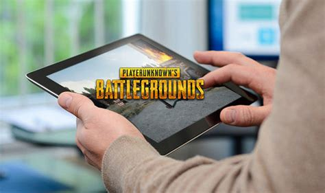pubg mobile updates pubg mobile update 0 6 0 patch notes revealed for