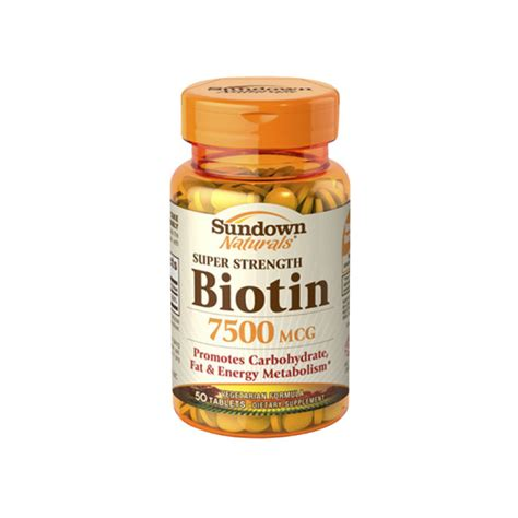 supplement for hair and nails vitamin supplements you should be taking for gorgeous hair