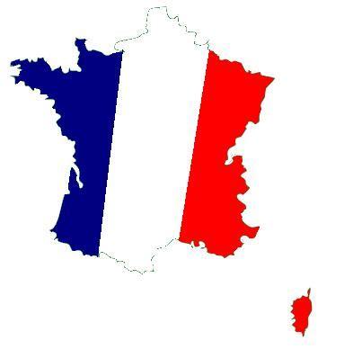 file:logo francia.jpg wikimedia commons
