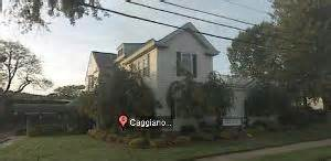 caggiano memorial funeral home montclair new jersey nj