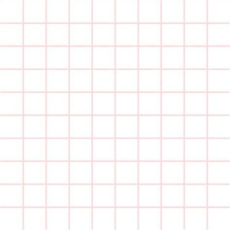 grid pattern background tumblr tumblr grid pattern google search room inspiration