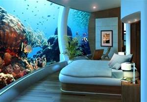 awesome rooms awesome cool room sea water image 138481 on favim