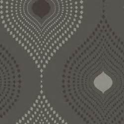 wall wallpaper modern wallpaper geometric wallpaper black sle contemporary