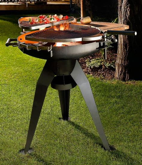 pit and grill coradoba pit and grill 187 gadget flow