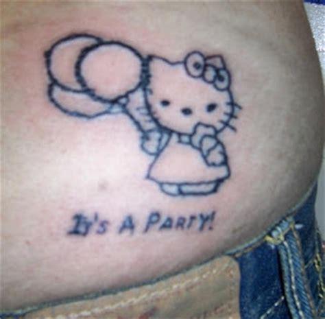tattoo on buttocks buttocks tattoos tattoos