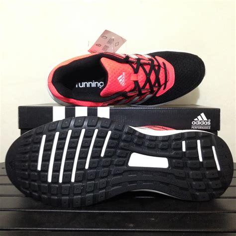 Adidas Advantange Sepatu Cewek Kado Cewek Sepatu Running 6 jual sepatu running cewek adidas galaxy 2 w black pink af5561 original bnib king of dribble