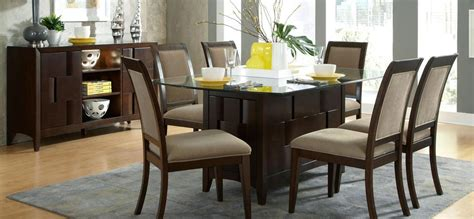 dining room furniture orlando dining room furniture ta st petersburg orlando