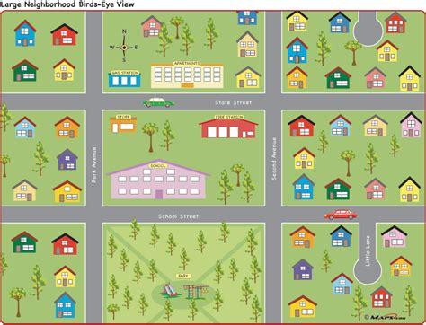 map of neighborhoods maps101 login