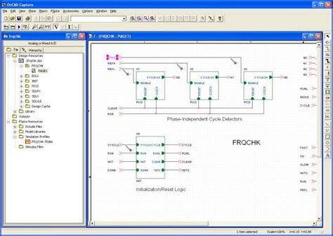 100 circuit design software free for windows 8