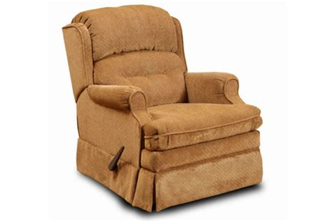 glider recliner swivel rocker toffee swivel glider rocker at gardner white