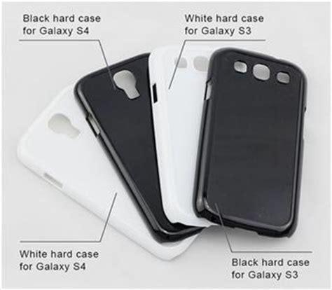 Casing Hardcase Hp Iphone 5 5s Bayern Munchen Logo X4251 personalized bayern munich fc manuel neuer iphone 4 4s 5 5s galaxy ebay
