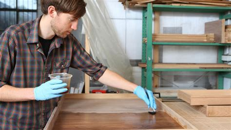 how do you refinish wood how do you refinish pressed wood furniture reference com