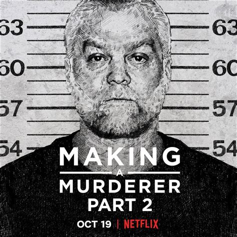 steven avery part 2 making a murderer part 2 premiere date new details