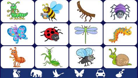 poemas de insectos para ninos image gallery insectos para ninos