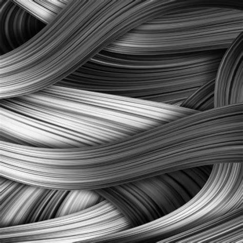imagenes abstractas en blanco y negro cuadro abstracto moderno en blanco y negro trazos