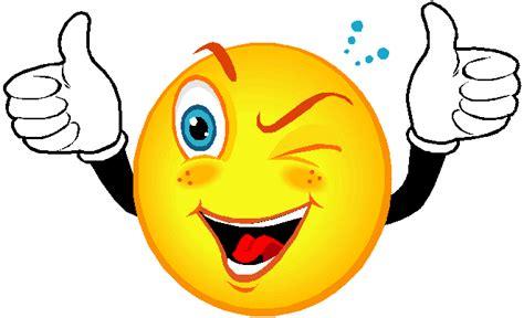 Emoticon Meme Face - smiley face thumbs down memes