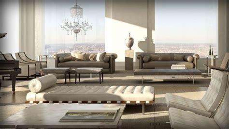 Floor Plans Toronto by 432 Park Avenue Interior Living True Condos Toronto