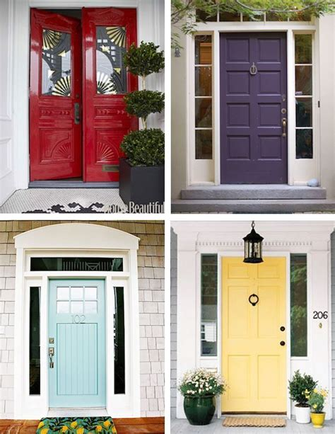 17 best images about door colors colours doors on yellow front doors blue doors and