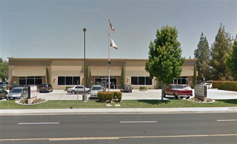 Warrant Search Fresno California California Dmv Office Locations Colorado Dmv Office