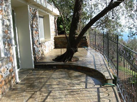 pavimenti granito pavimenti per esterno in granito la paltenghi