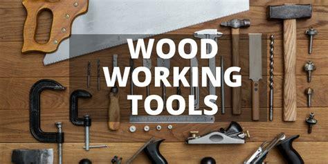 power tools  shouldnt   home  sidsnet