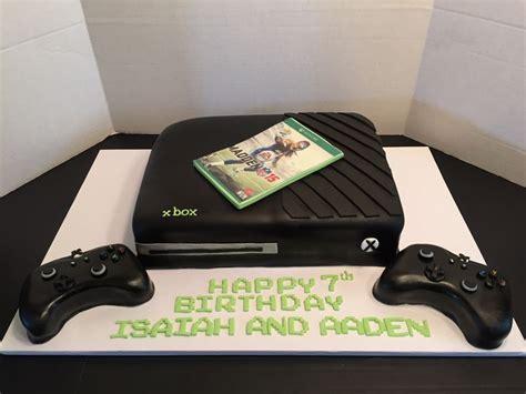 Hochzeitstorte Playstation by M 225 S De 1000 Ideas Sobre Xbox Cake En Tartas