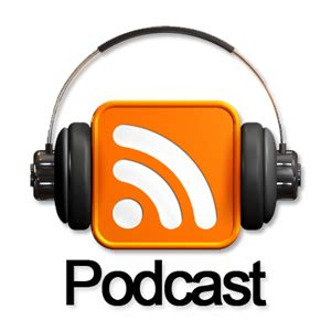 20 podcasts i think you might like the rigsblog