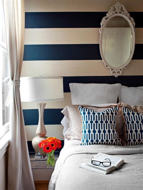 navy blue paint bedroom navy blue color palette navy blue color schemes color