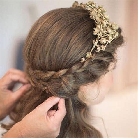 communion hairstyles half up half down 50 first communion hairstyles ideas hair motive hair motive