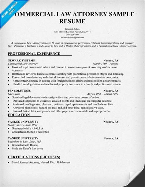 exle of jim laws managerial accounting homework help cheap service resume attorney essay service toronto