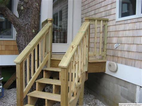 Corner Deck Stairs Design Decks And Decking Truro Deck Builder 02666 Appropriate Home Design