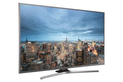 Tv Samsung Juli samsung stellt 50 bis 60 zoll uhd tvs mit nano color technologie vor cnet de
