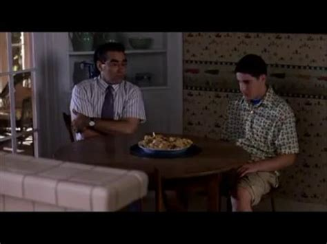 american pie bathroom scene american pie warm apple pie scene movie scenes movie
