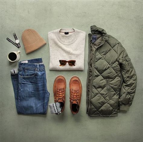 instagram layout outfits 6 instagram fashion trends that need to go away