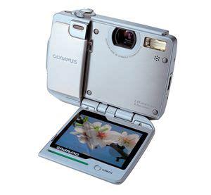 olympus ir500 digital camera review, compare prices, buy