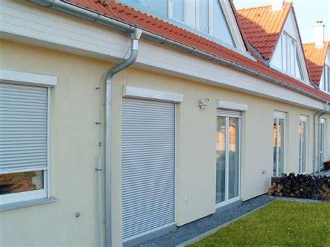 Rolladen Kaufen by Fischer Fenster Rolladen Markisen Haust 252 Ren Rolladen