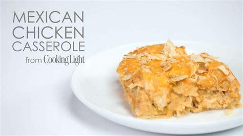 Ina Garten Chicken Stew 100 Barefoot Contessa Chicken Stew Food Is Not