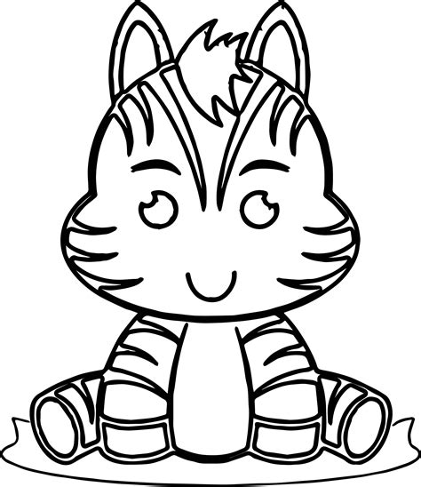 cute zebra coloring page cute zebra pages coloring pages