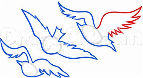 divergent tattoo process best 25 divergent tattoo ideas on pinterest bird tattoo