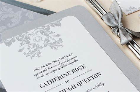 Wedding Invitations Rochester Ny by Excellent Wedding Invitations Rochester Ny Ideas