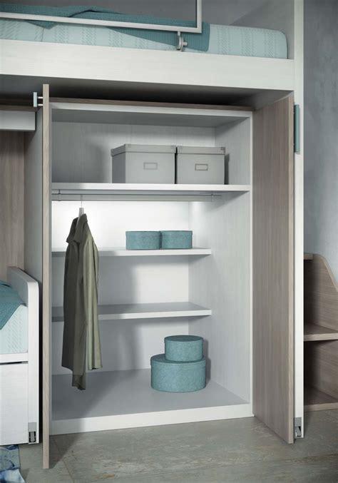 armadio con letto matrimoniale incorporato tecasrl info armadio con letto incorporato design