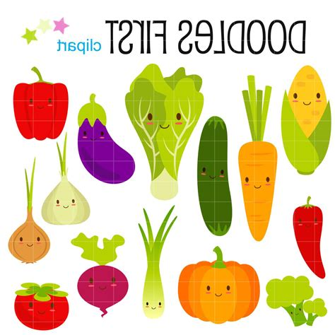 vegetables drawing clipart fruit and vegetables jaxstorm realverse us