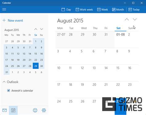 google calendar sync windows 8 windows 8 calendar sync with google calendar template 2016
