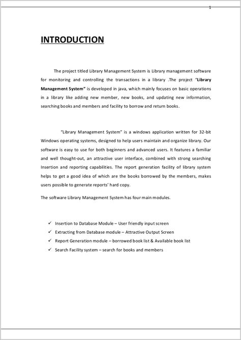 cover letter electrical engineer doc cover letter for application electrical engineer