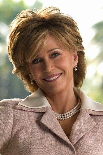 monster in law hair fonda jane fonda talks about quot monster in law quot celebrity style