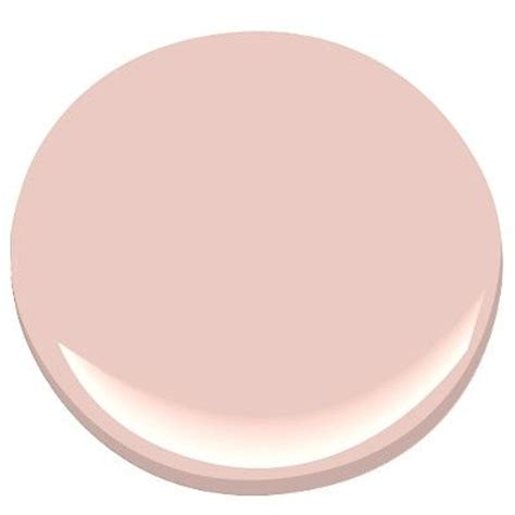 blush paint color 1000 ideas about pink paint colors on pinterest paint
