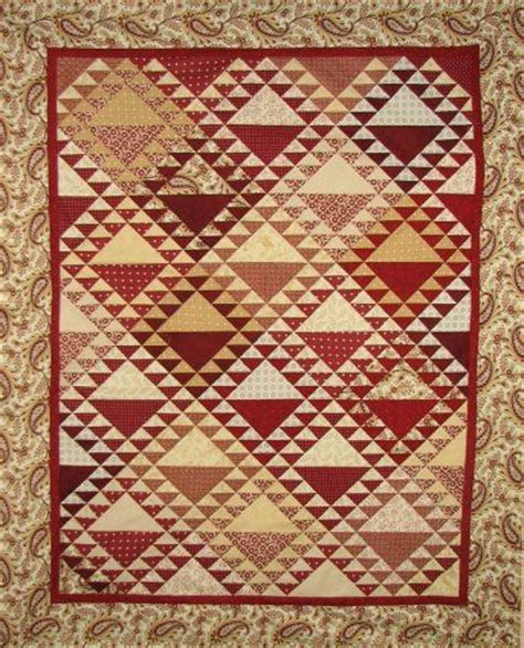 quilt pattern lady of the lake 1000 images about lady of the lake quilts on pinterest