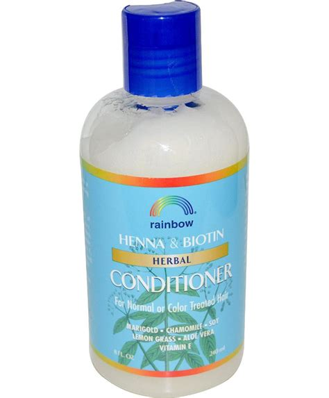 good conditioners for bleached hair best conditioner for bleached hair how to maintain