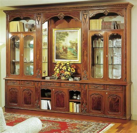 german kitchen furniture 24 best german shrunk antique furniture images on