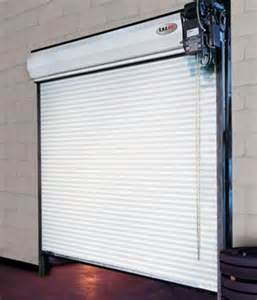 Chi Overhead Doors Inc Doormaster Of Cleveland
